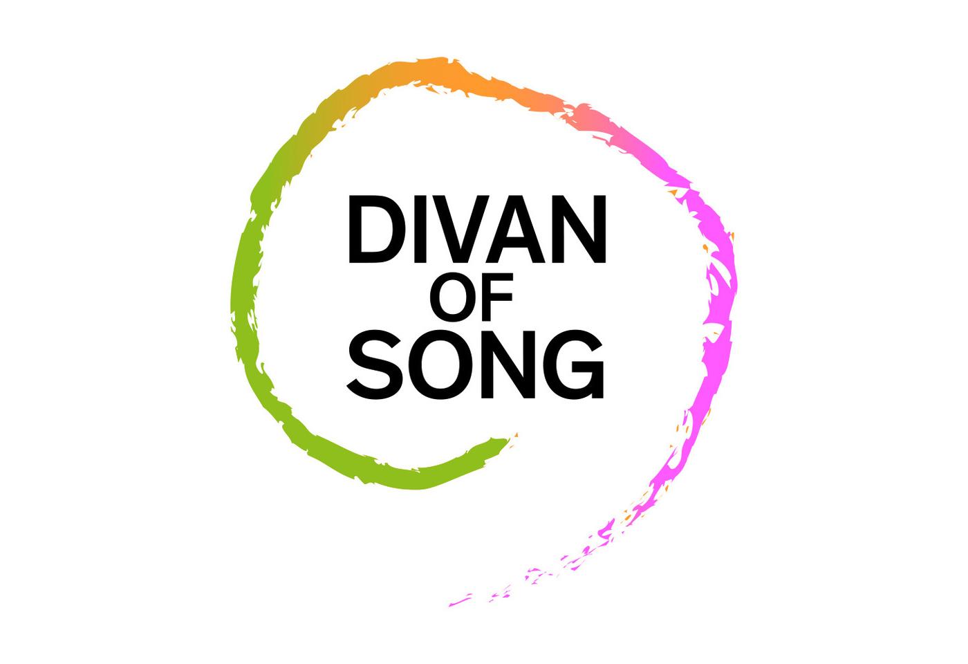 Divan of song